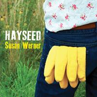 cover_hayseedfull.jpg