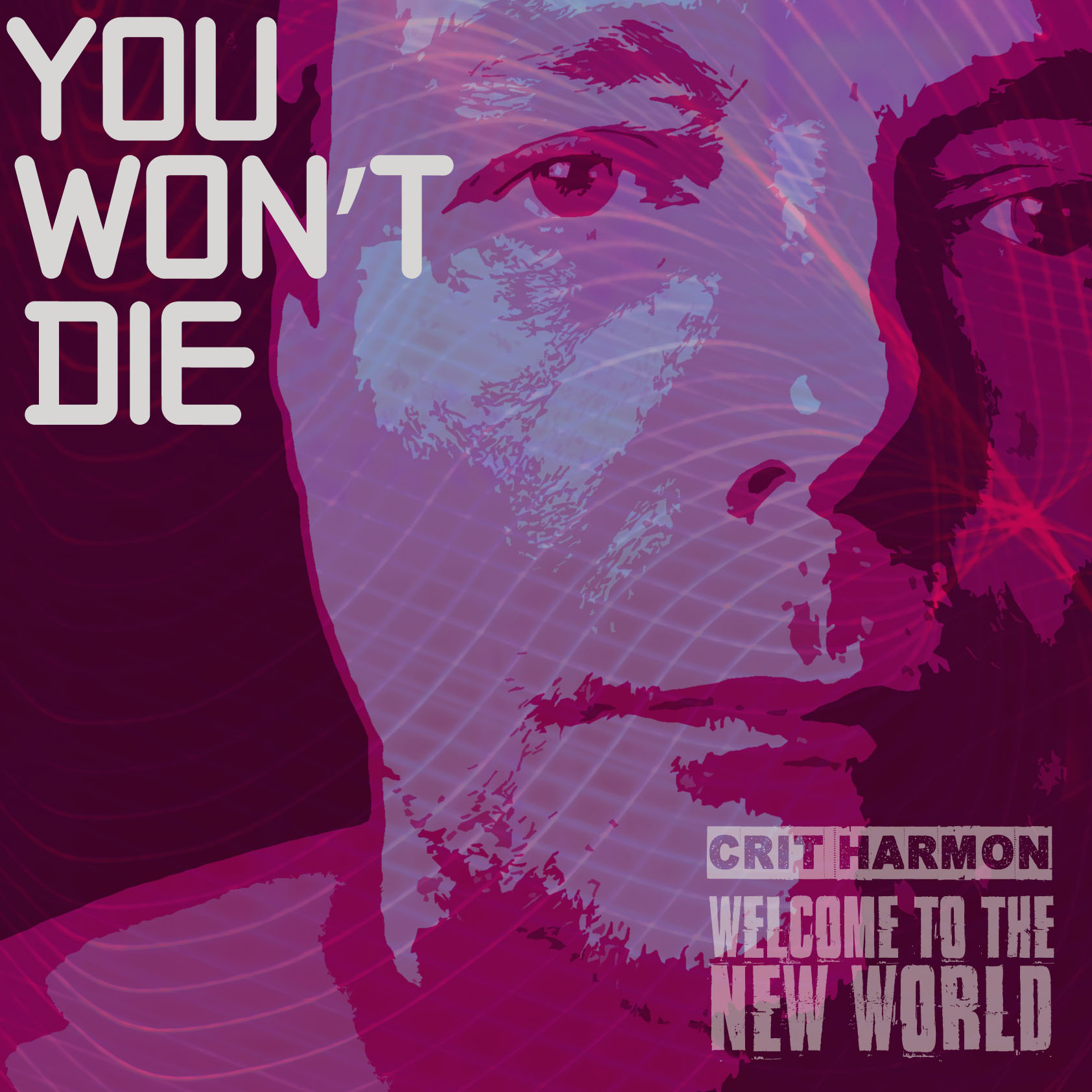 YouWon't Die-03.jpg