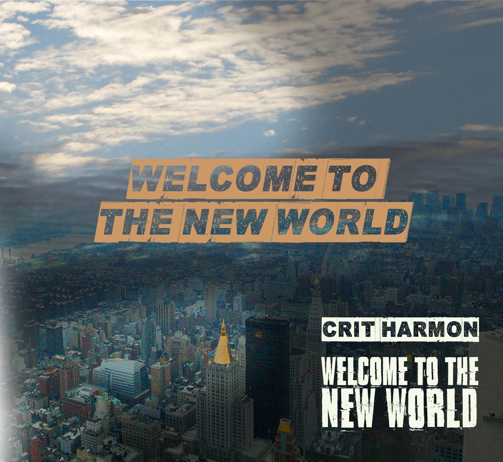 Welcomesingle.jpg