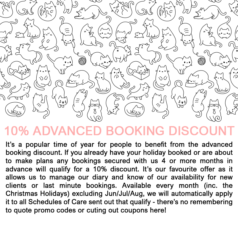 Discount-Info-Website.jpg