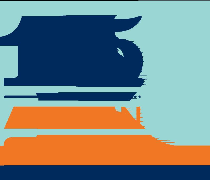 125-Women-Logo-Light.png