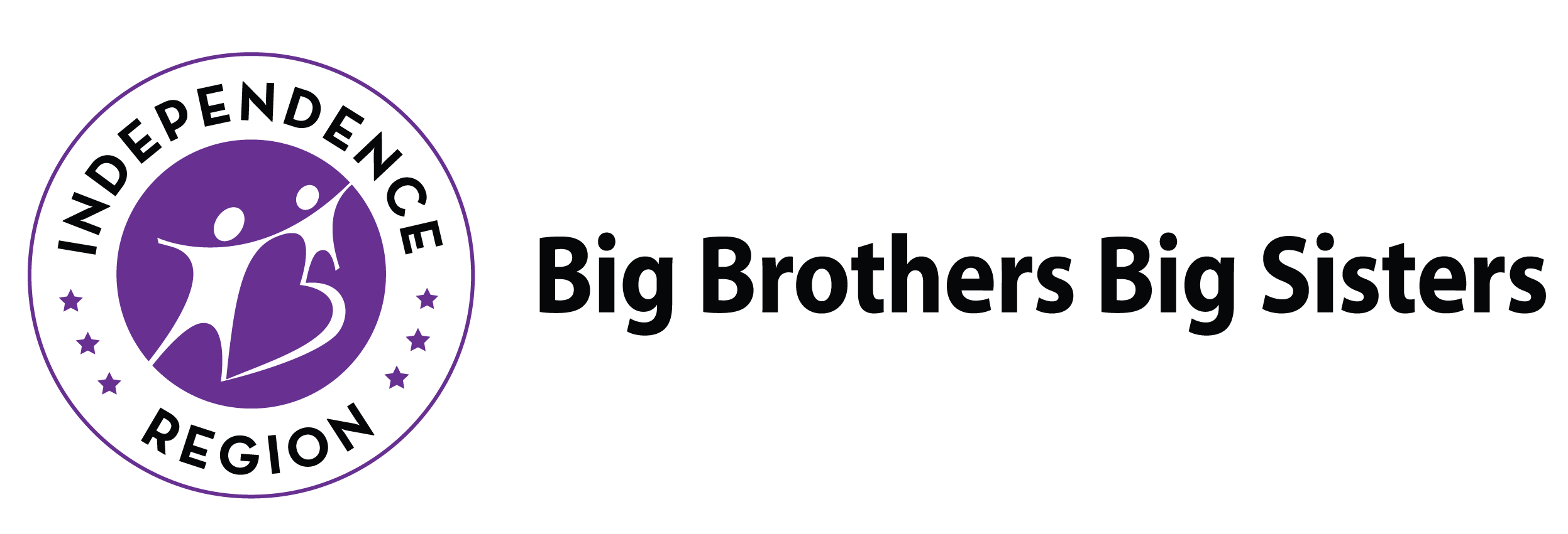 BBBSIR-Logo-HORIZONTAL-01.png