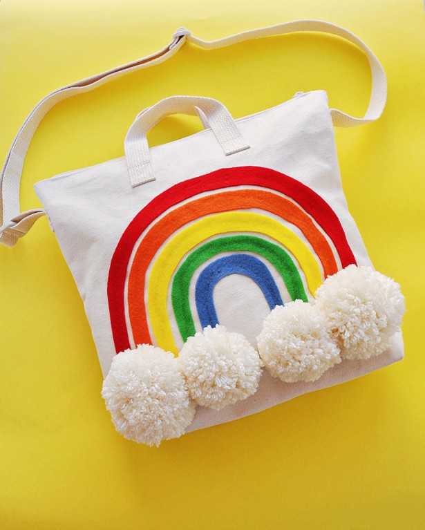 pom-pom-rainbow tote-bag-kids(1).jpg