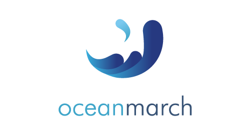world-ocean-festival-ocean-march-logo-color.png