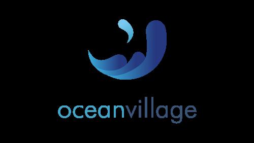 world-ocean-festival-ocean-village-logo-color.png