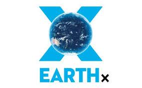 EarthX.jpeg