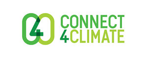 connect4climate.jpeg