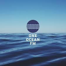 oneoceanfm.jpeg