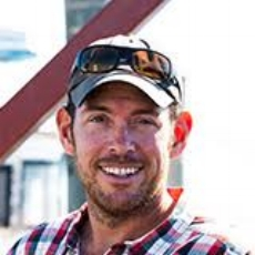 "Sean Tobias Barrett    CEO    Dock to Dish   Sean Barrett is a lifelong veteran of both the restaurant and fishing industries of New York, and a co-founder of  Dock to Dish  an expanding international network of community- and restaurant-supported fishery programs.    He is a founding member of both the Northwest Atlantic Marine Alliance (NAMA) and the Amagansett Food Institute (AFI); serves on the executive board of  ‪GreenWave.org ; is a longtime pod member for the Future of Fish organization; and has been named Person of the Year by the United Restaurant and Tavern Owners (URTO) Association of New York State. Barrett has also been ranked among the 25 Most Daring Individuals of 2016 by Vanity Fair magazine; named to Grist's list of the Foremost 50 People Fighting for a More Sustainable Future; listed as one of Sonima's top 50 Innovators Shaping the Future of Wellness; identified as one of the Top 7 Leaders of the Future of Food by Bon Appetit magazine; designated as New York State's ambassador to the ""United States of Healthy"" by editors of Cooking Light magazine; nominated by both the Monterey Bay Aquarium and Carl Safina to be recognized by the White House as a United States Champion of Change for Sustainable Seafood; and was recently appointed to serve as a member of the New York State Marine Resources Advisory Council under Gov. Andrew Cuomo."