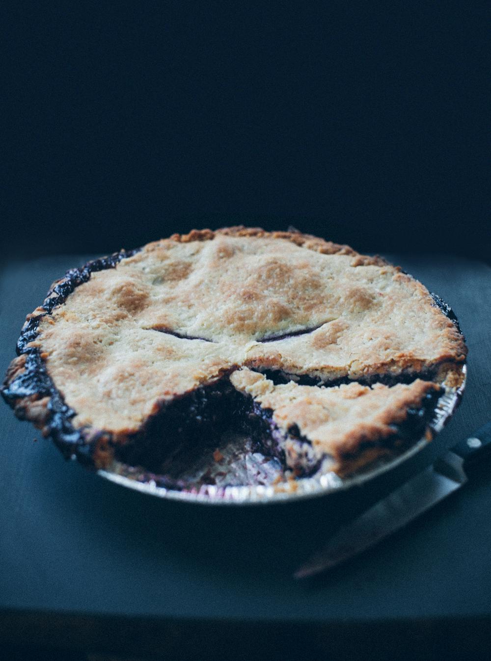 Black-berry-pie-9949.jpg