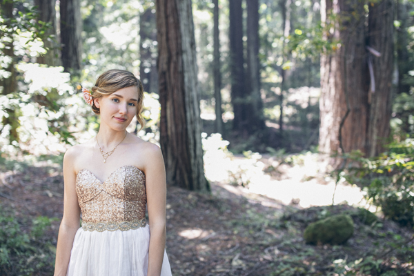 Santa-Cruz-Mountains-Saratoga-Wedding-11.jpg