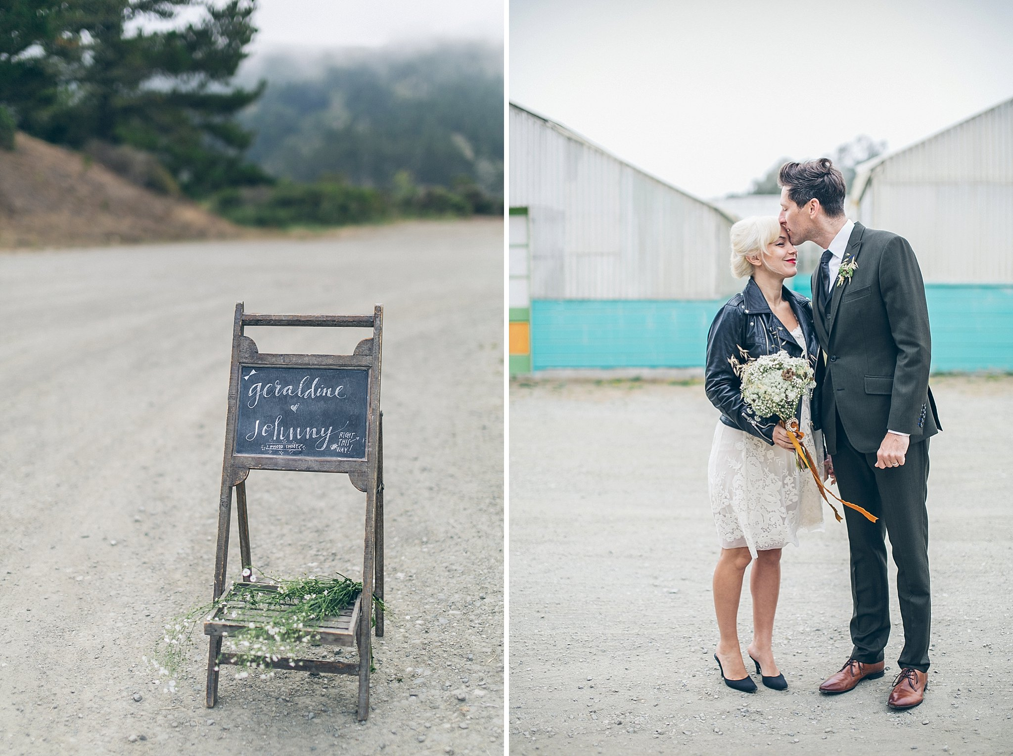 Shelldance-Pacifica-Wedding_1.jpg