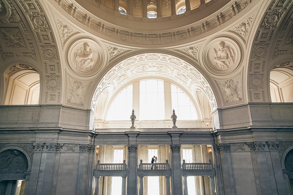 SF-city-hall-Marin-Wedding_0027.jpg