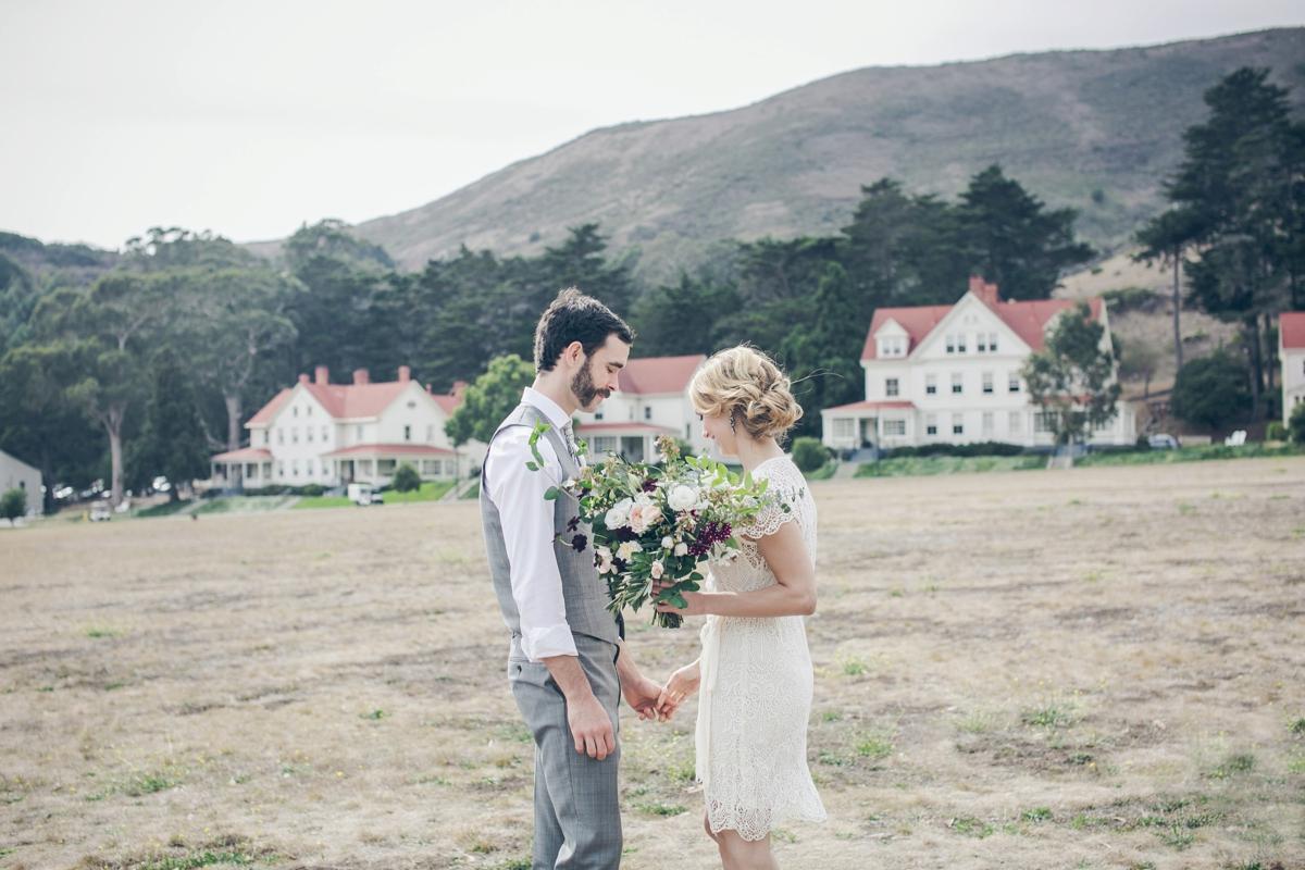 SF-City-Hall-Wedding_00252.jpg
