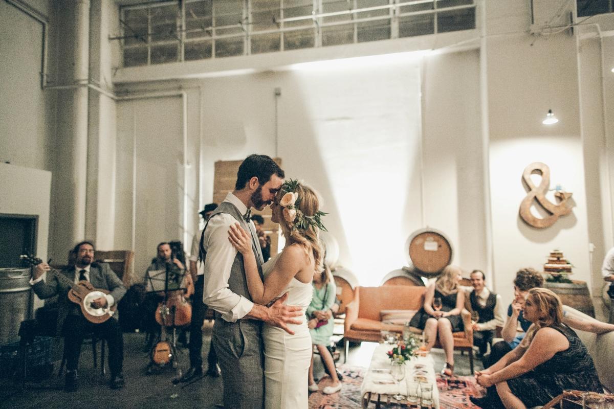 SF-wedding-01.jpg