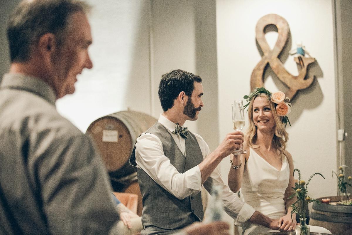 SF-wedding-06.jpg