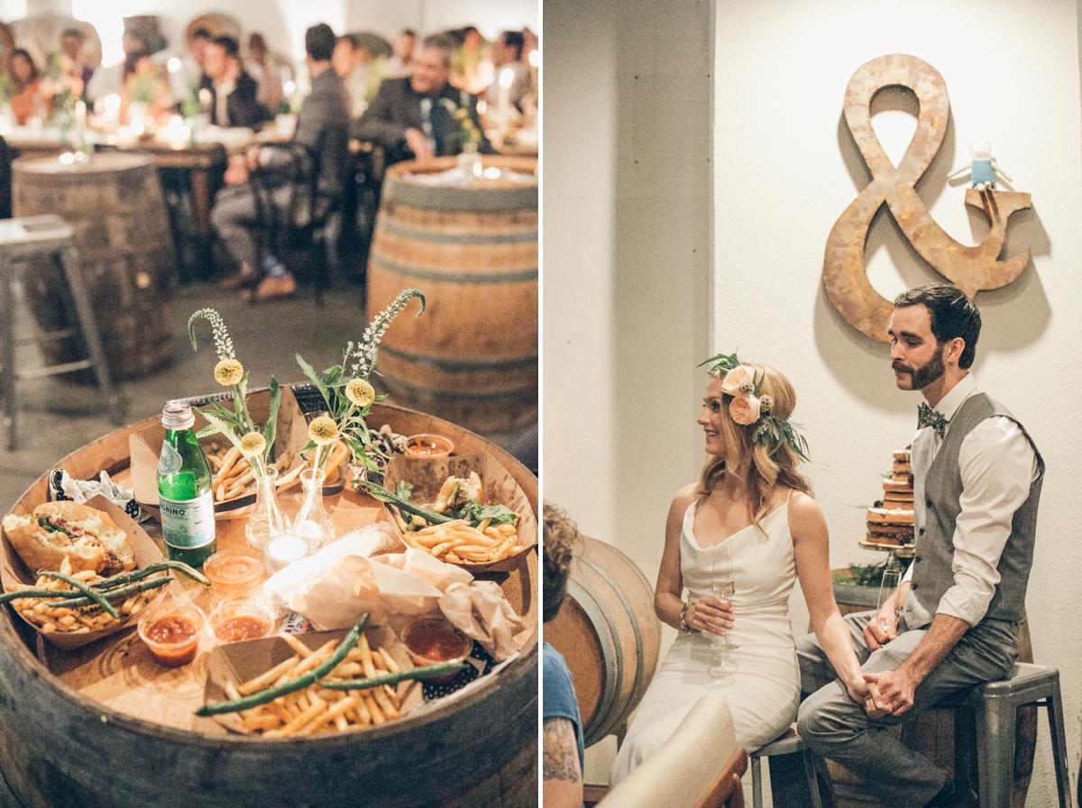 SF-wedding-03.jpg