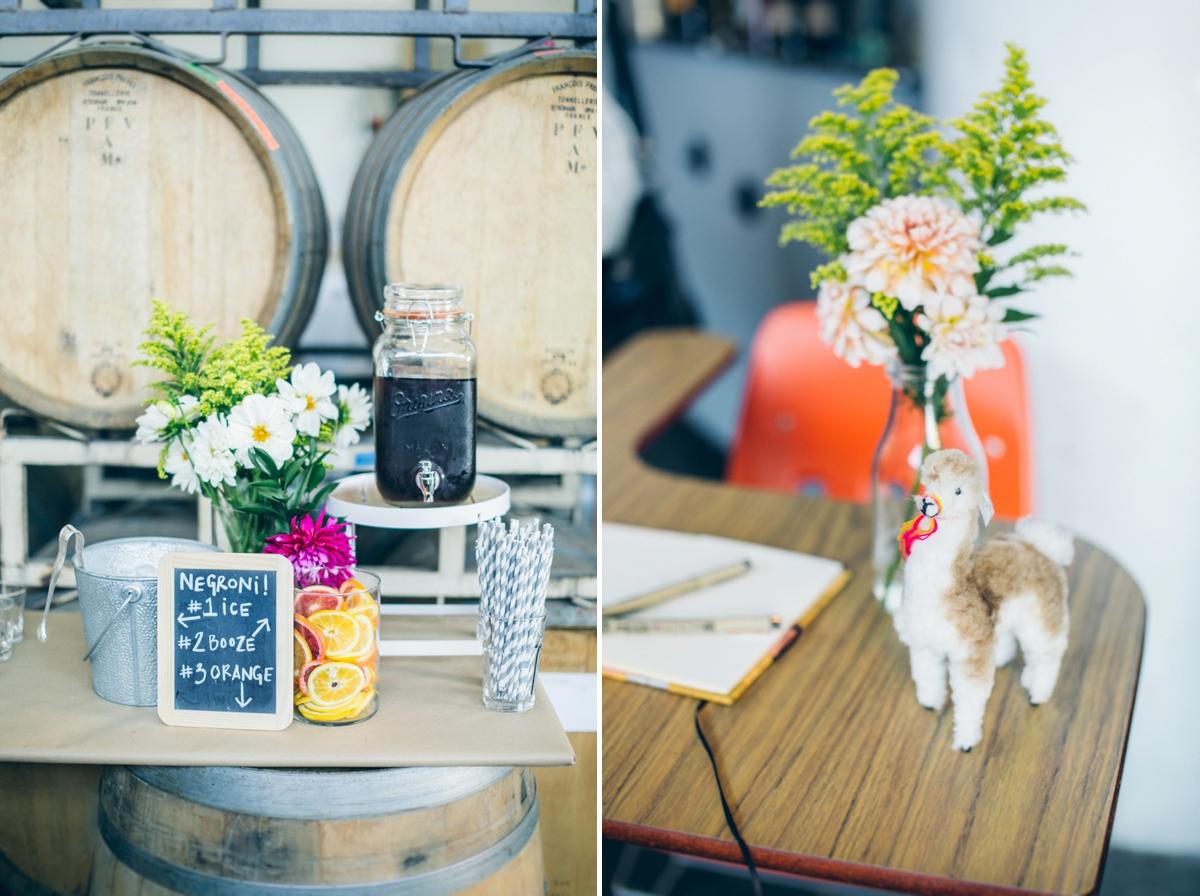 SF-wedding-22.jpg