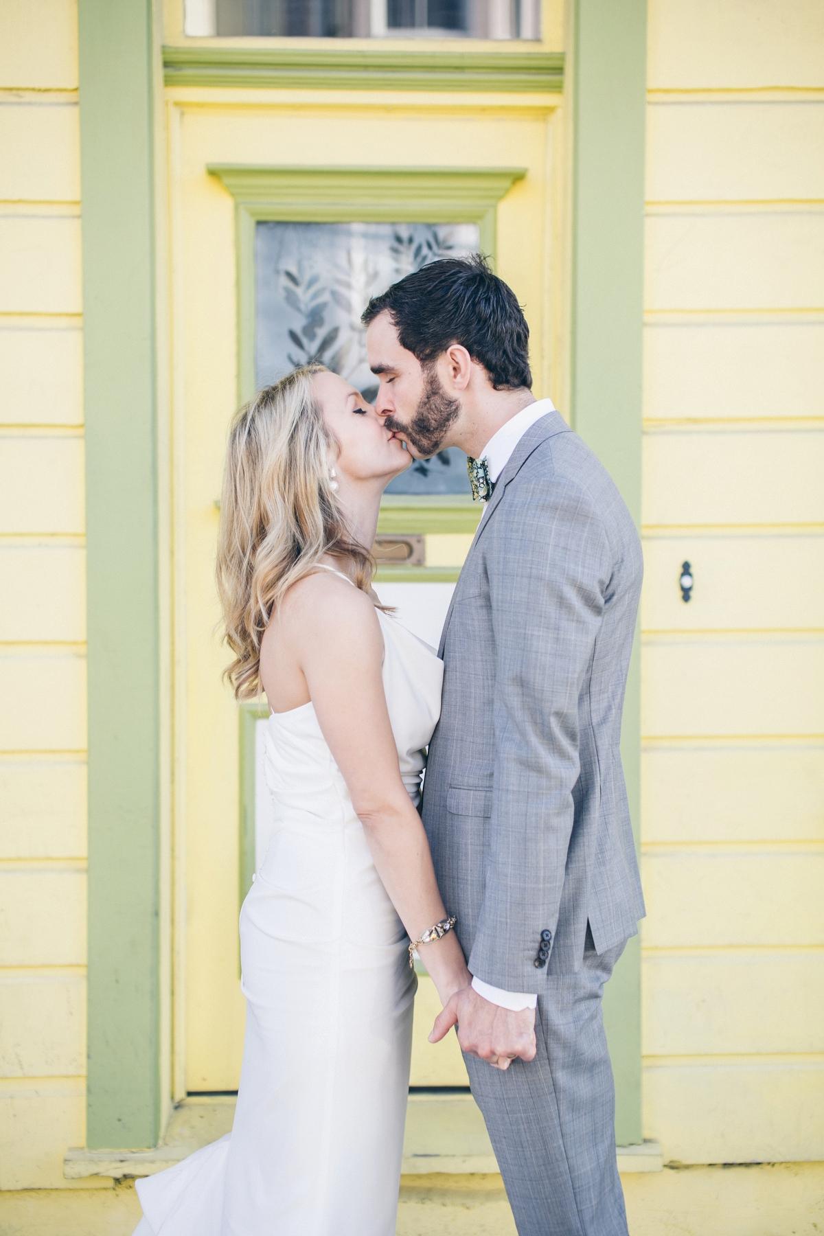 SF-wedding-25.jpg