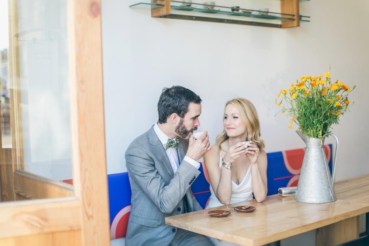 SF-wedding-27.jpg