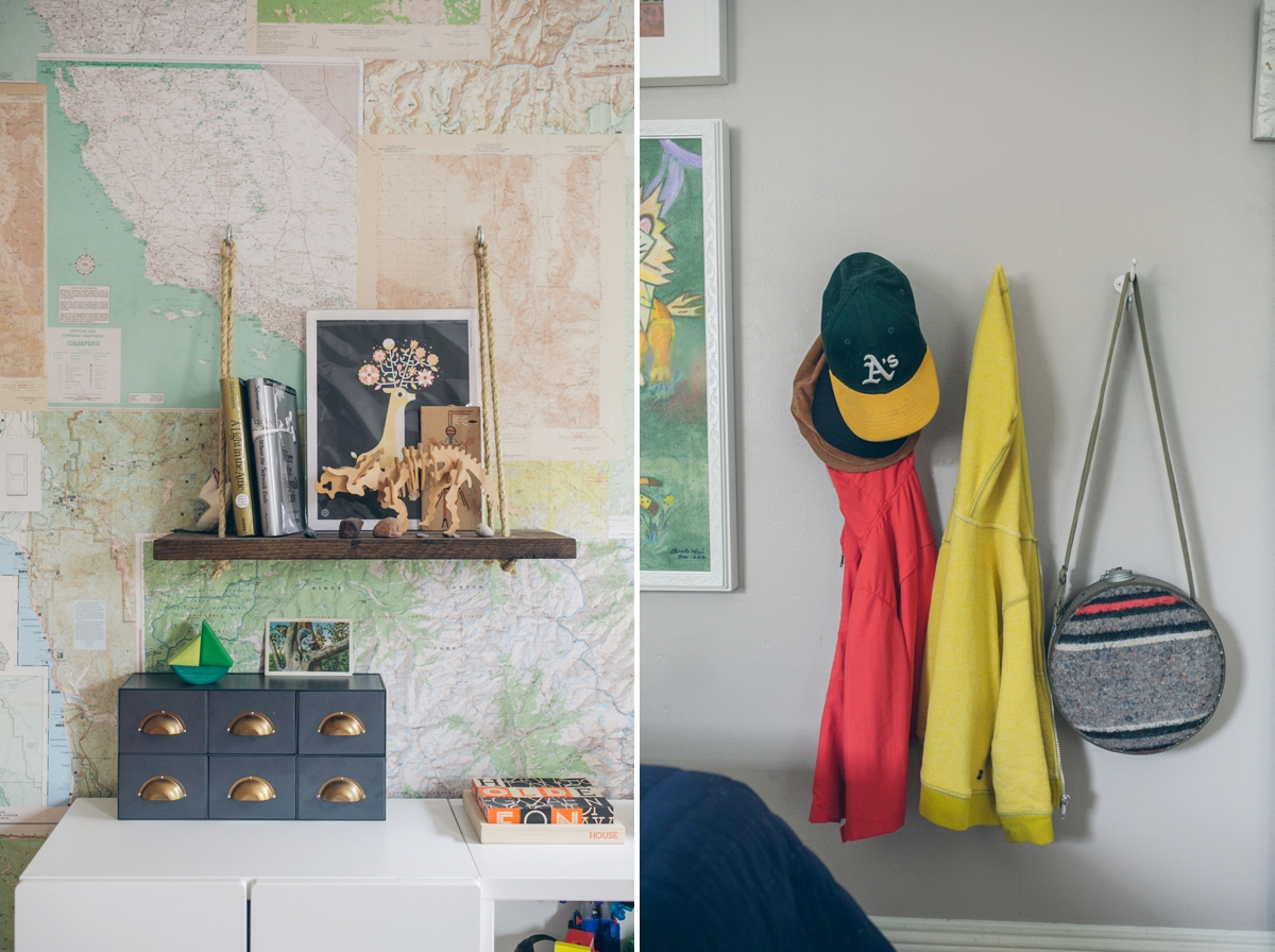 Kids-Room-Inspiration_0002.jpg