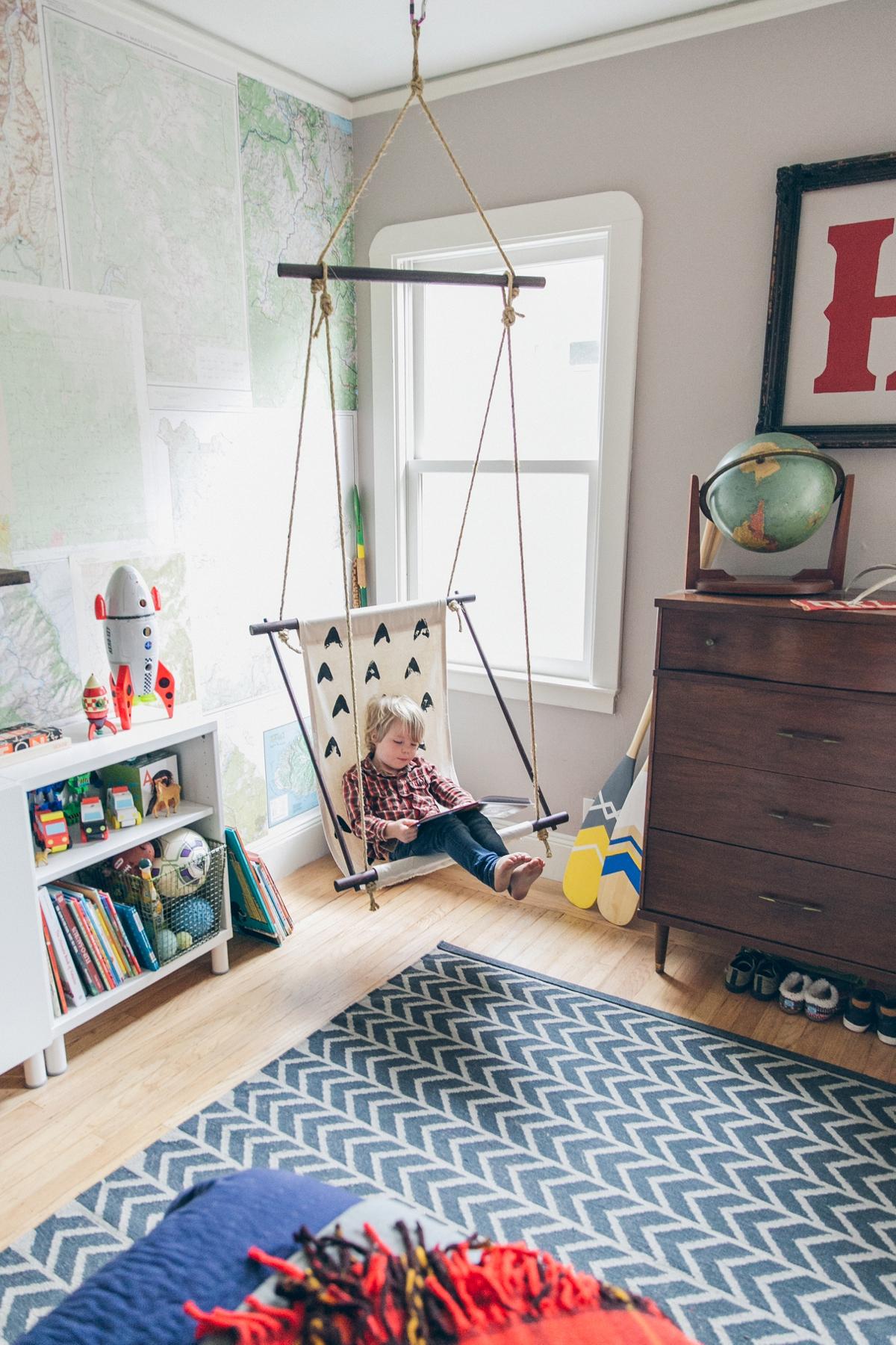 Kids-Room-Inspiration_0003.jpg