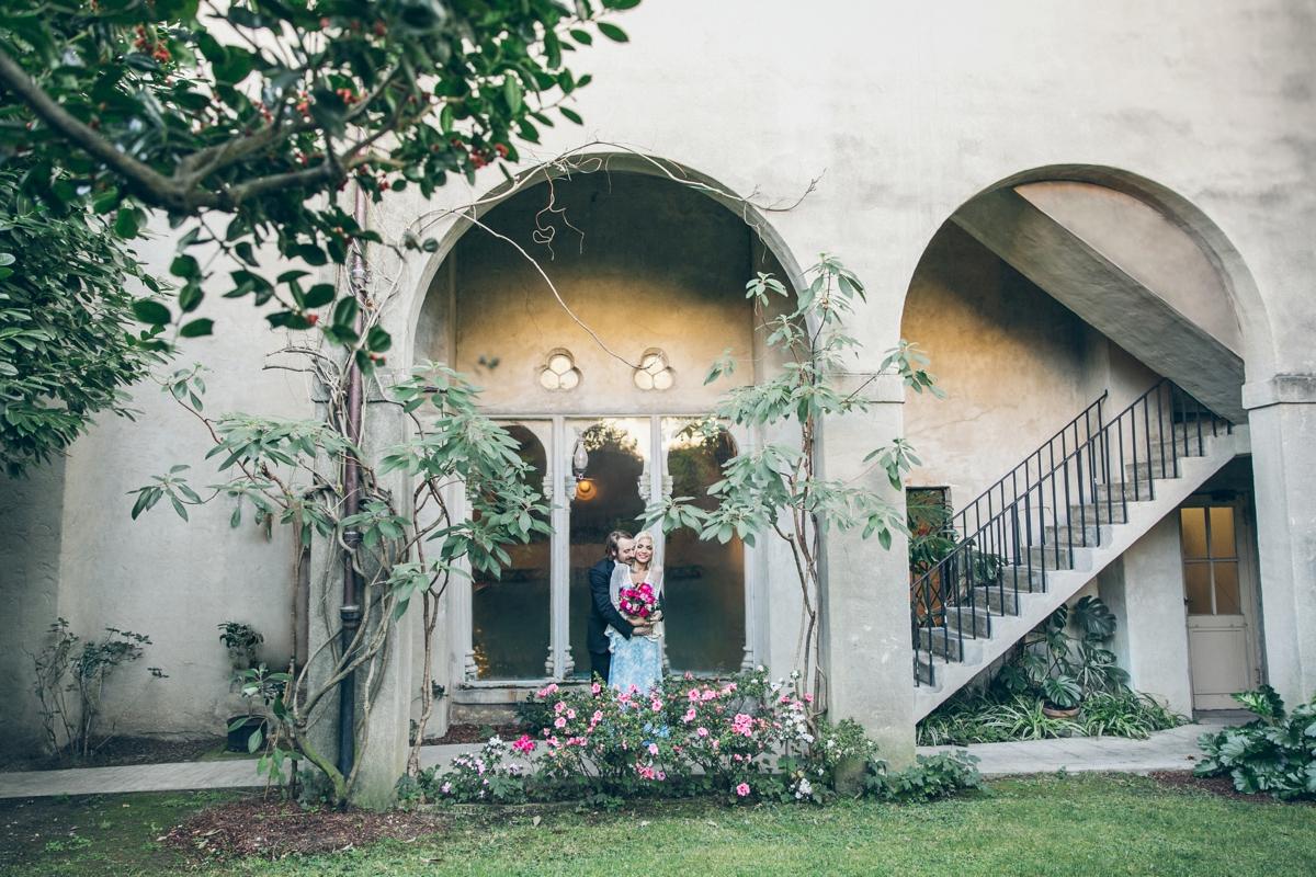 Berkeley-City-Club-Wedding_0006.jpg