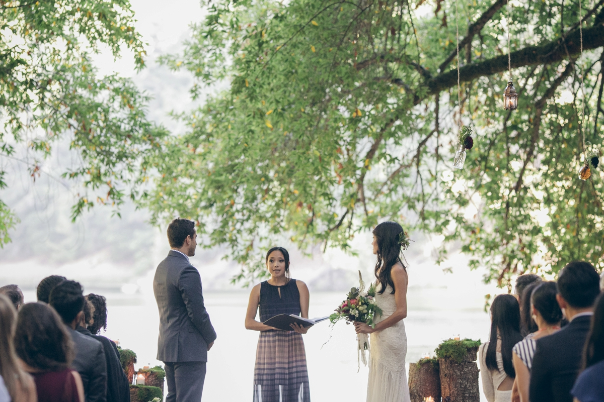 Leonard-Lake-Reserve-Mendocino-Wedding_0003.jpg