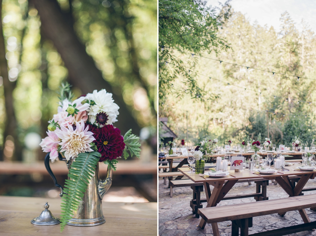 Leonard-Lake-Reserve-Mendocino-Wedding_0009.jpg