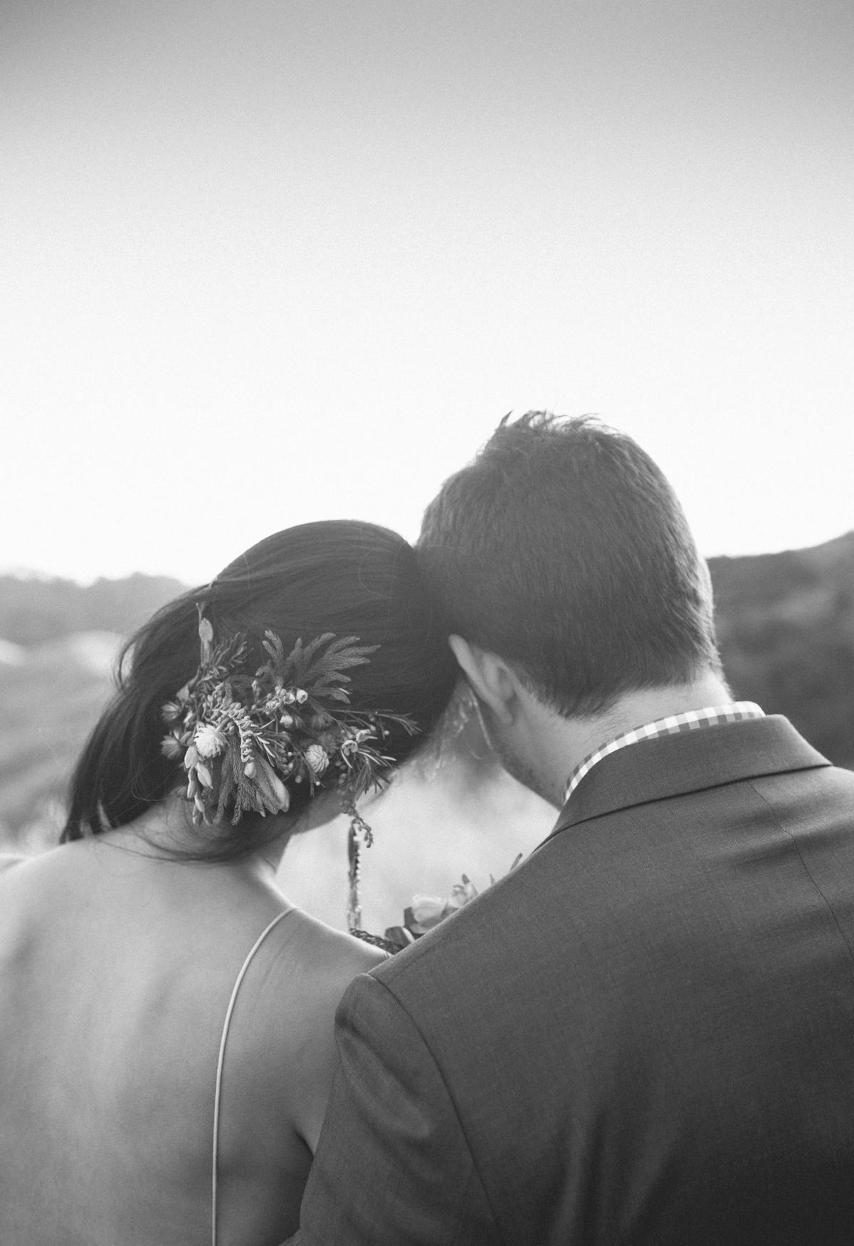 Leonard-Lake-Reserve-Mendocino-Wedding_0011.jpg