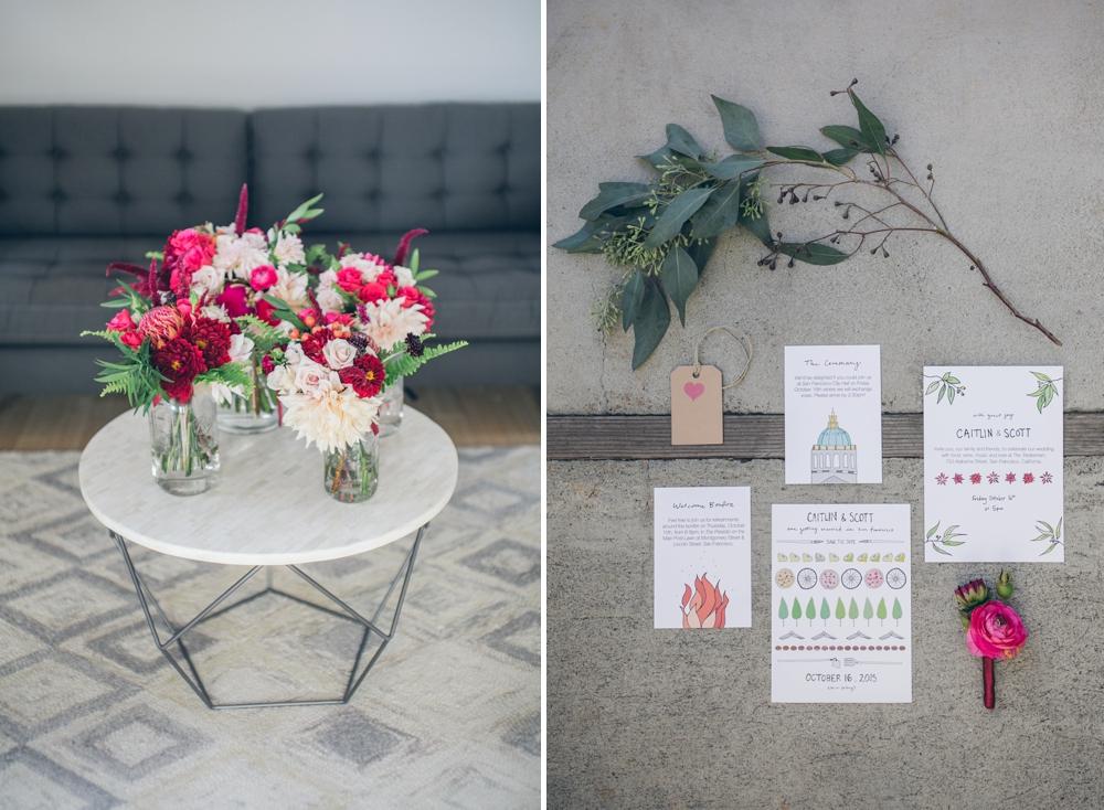 SF-City-Hall-Wedding-Mission_0003.jpg