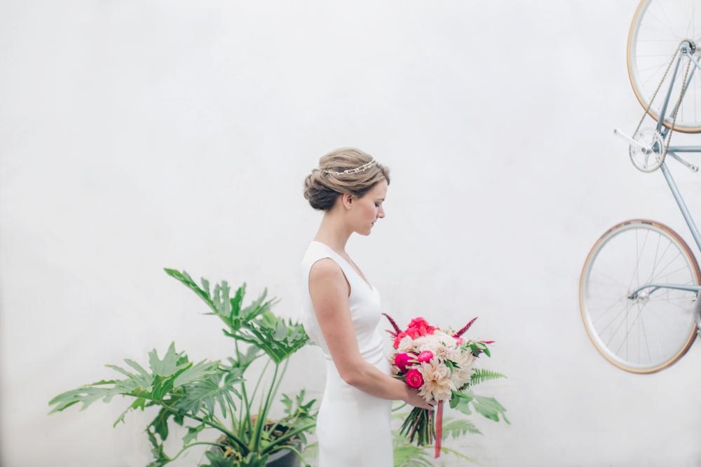 SF-City-Hall-Wedding-Mission_0005.jpg