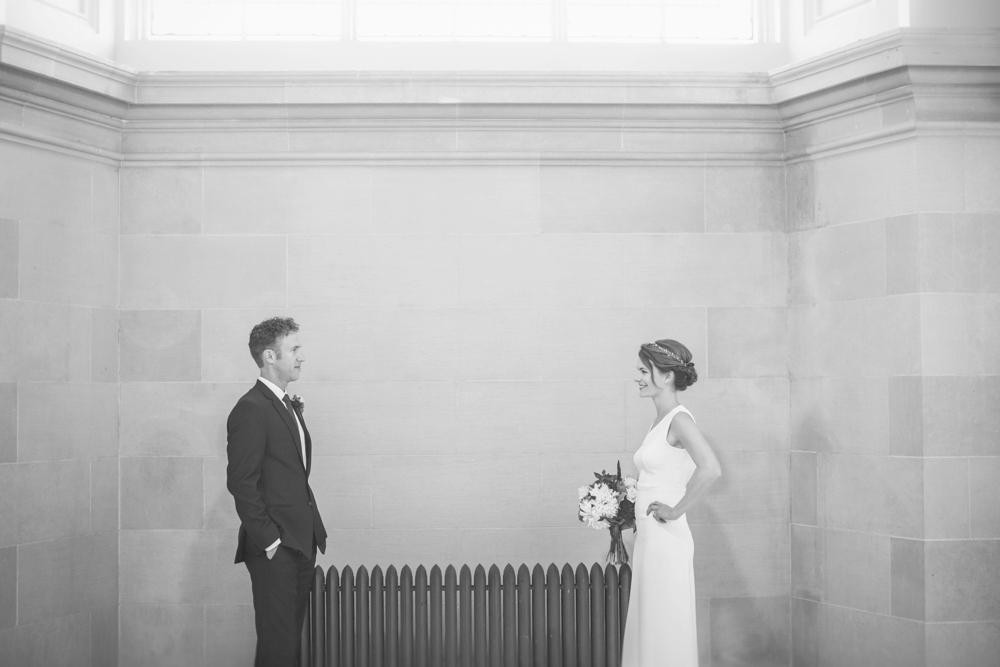 SF-City-Hall-Wedding-Mission_0006.jpg