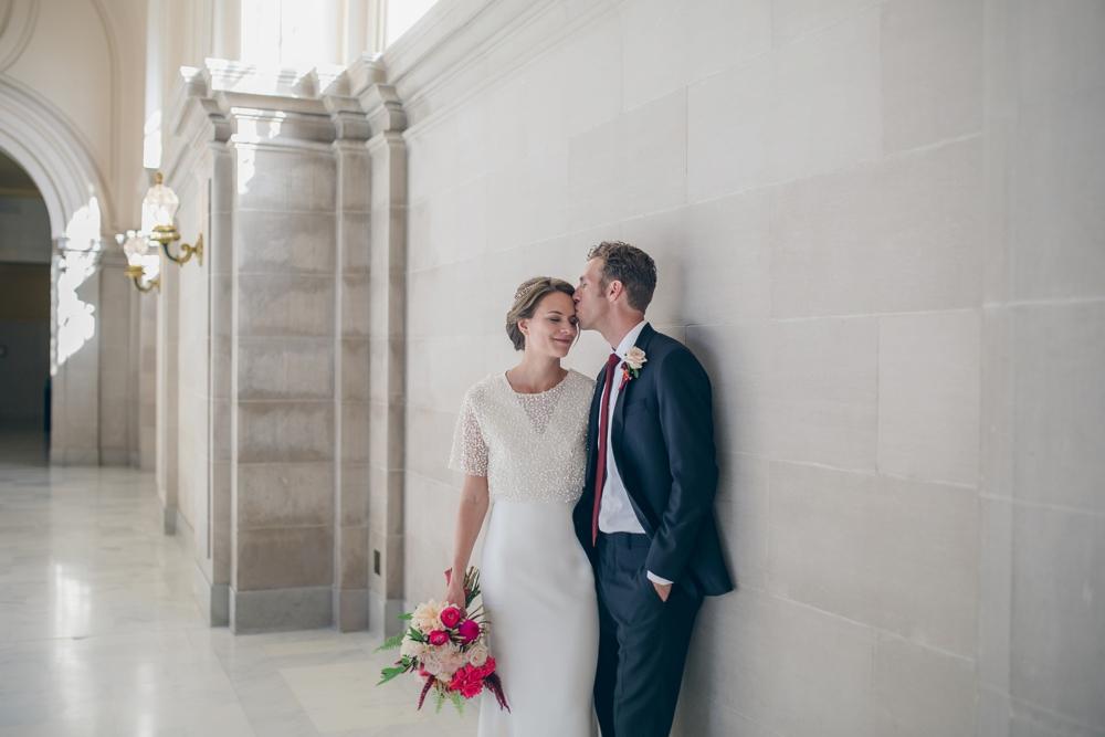SF-City-Hall-Wedding-Mission_0007.jpg