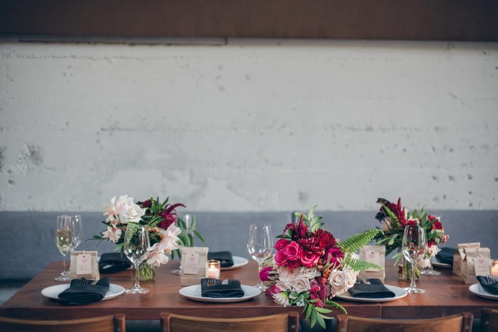 SF-City-Hall-Wedding-Mission_00121.jpg