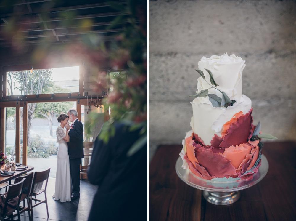 SF-City-Hall-Wedding-Mission_00131.jpg