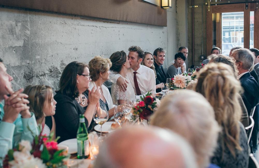 SF-City-Hall-Wedding-Mission_00171.jpg