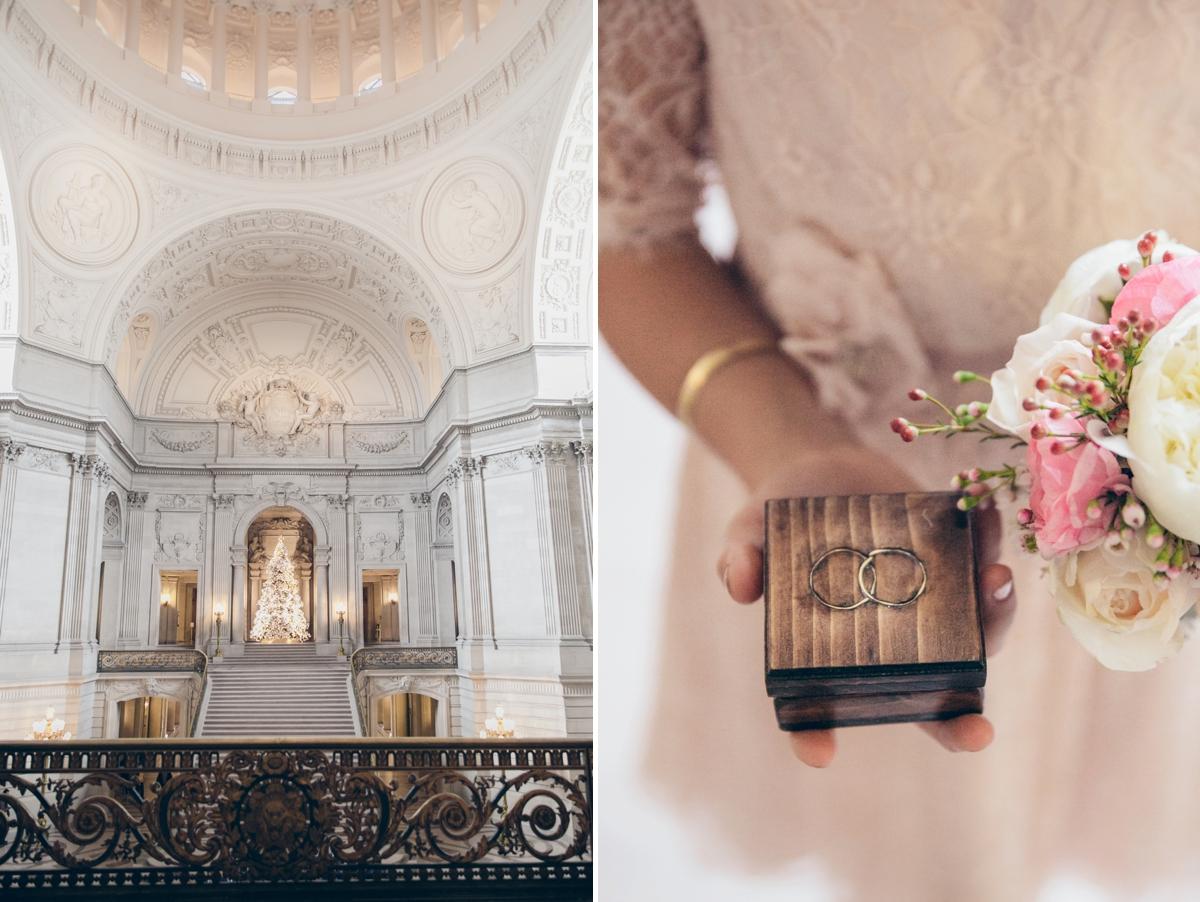 SF-City-Hall-Wedding-Same-Sex_0001-1.jpg
