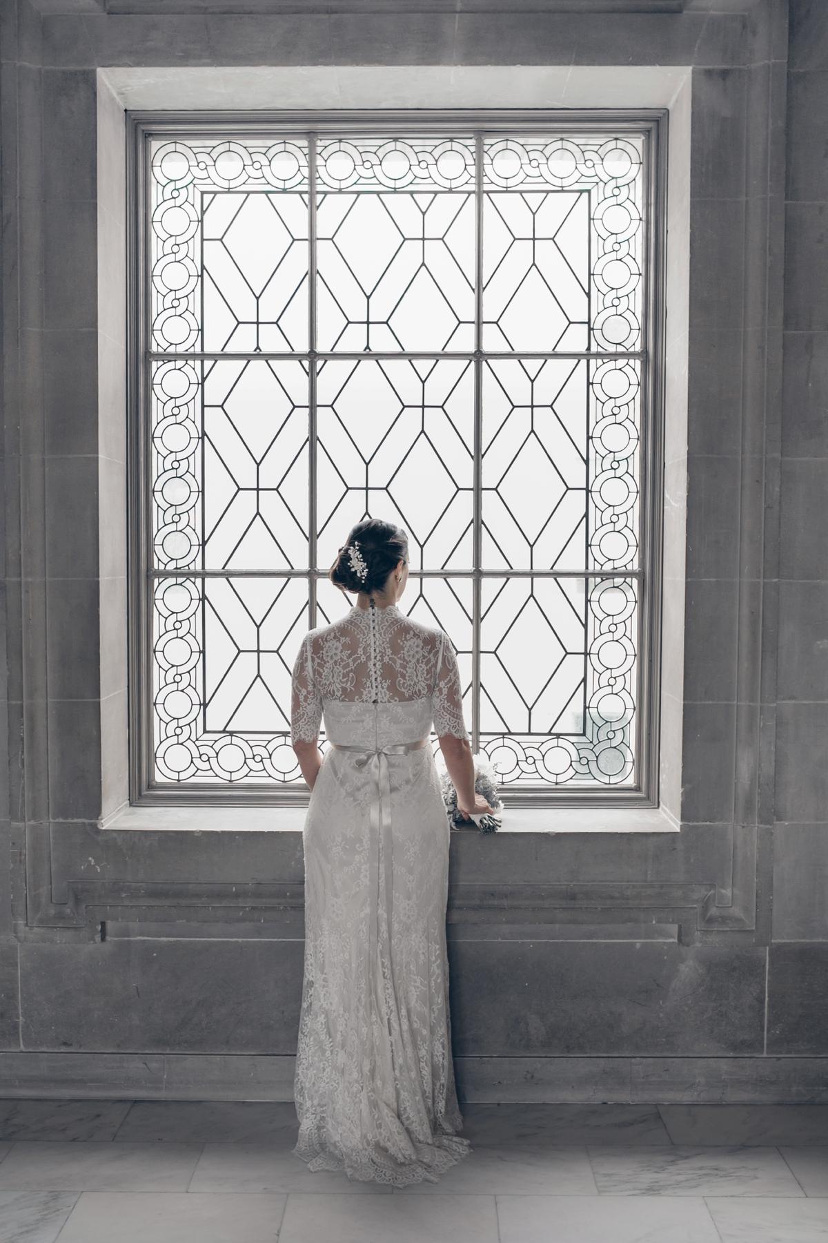 SF-City-Hall-Wedding-Same-Sex_0007-1.jpg