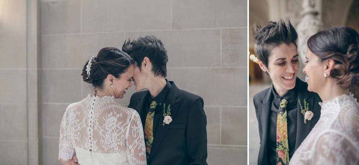 SF-City-Hall-Wedding-Same-Sex_0010-1.jpg