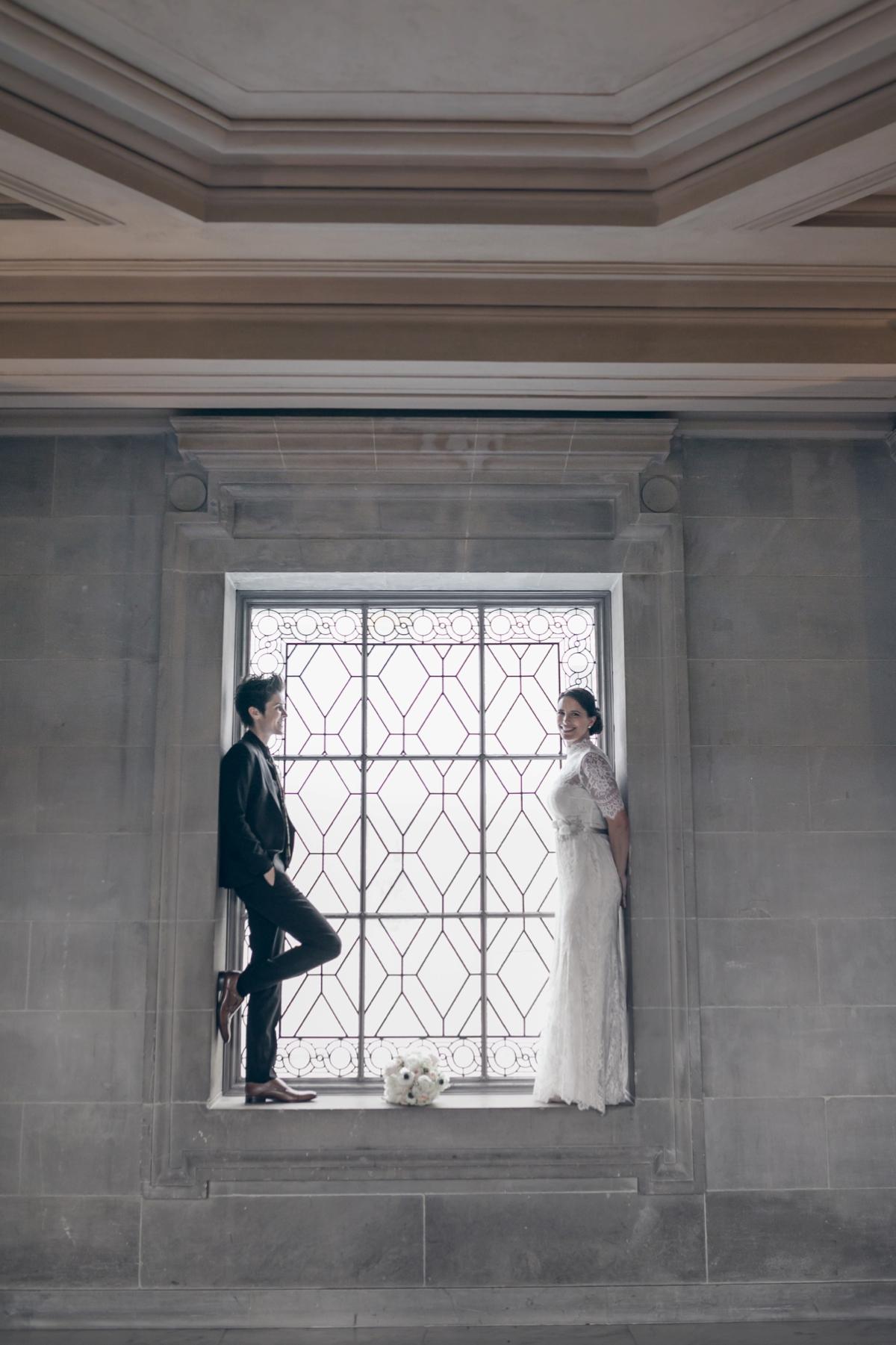 SF-City-Hall-Wedding-Same-Sex_0011-1.jpg