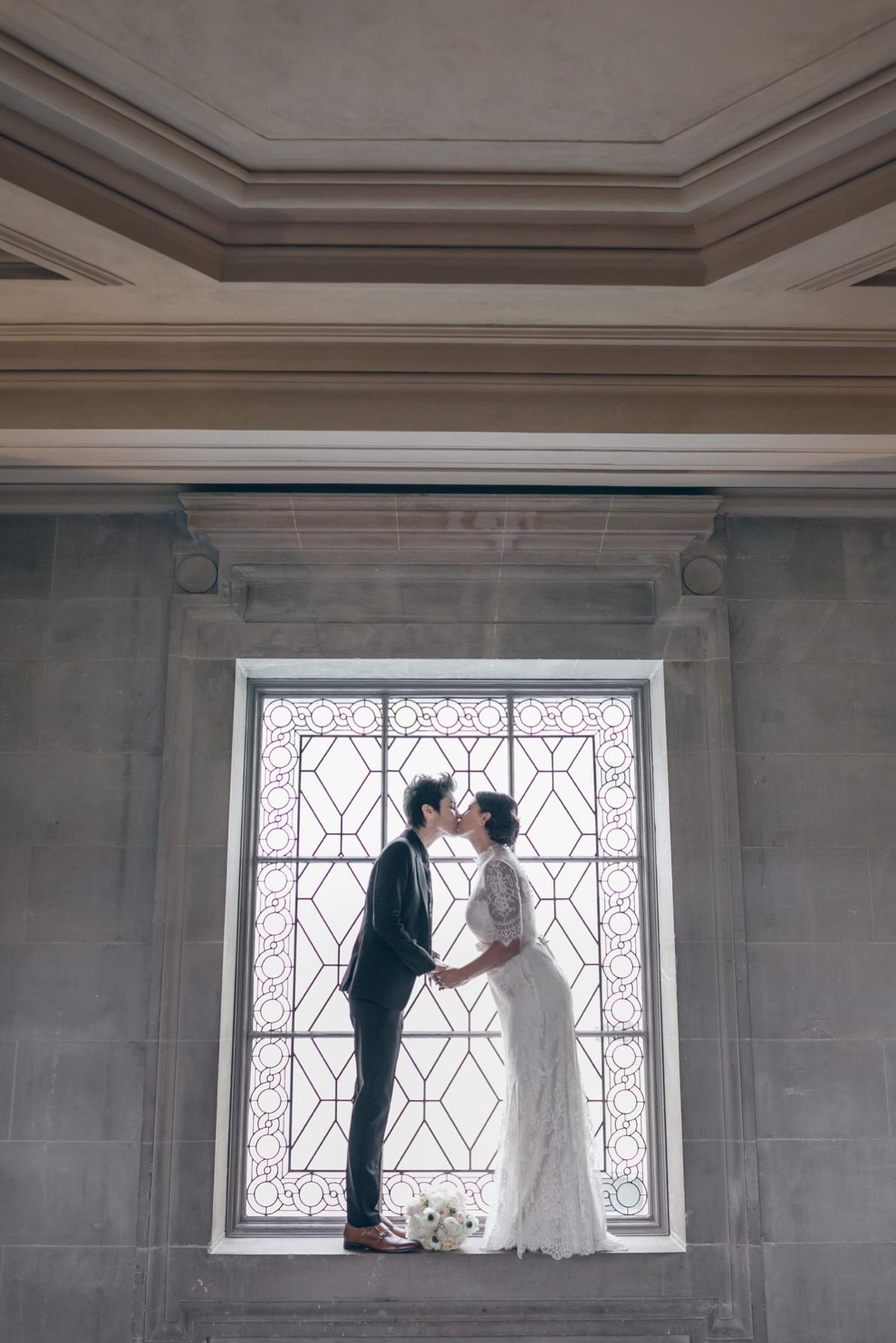 SF-City-Hall-Wedding-Same-Sex_0012-1.jpg