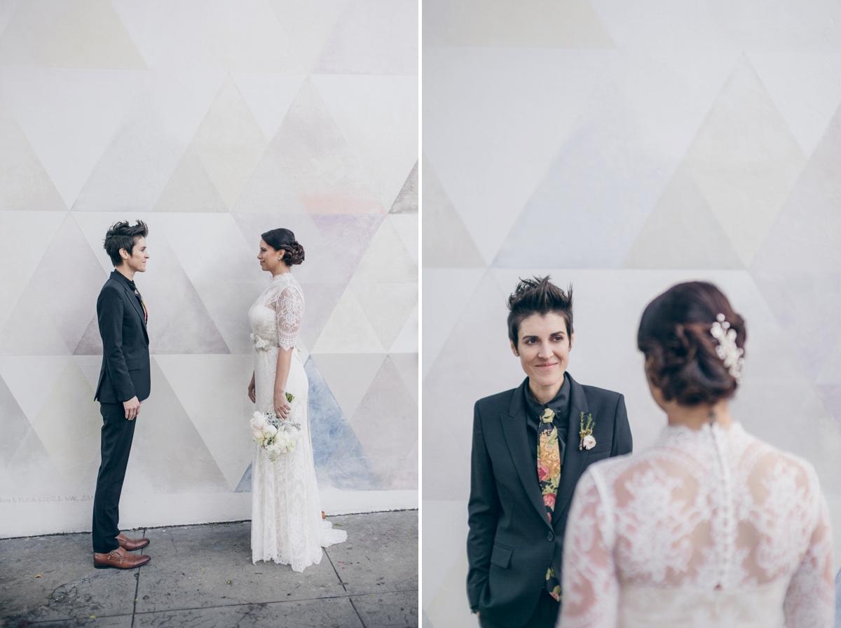 SF-City-Hall-Wedding-Same-Sex_0016.jpg