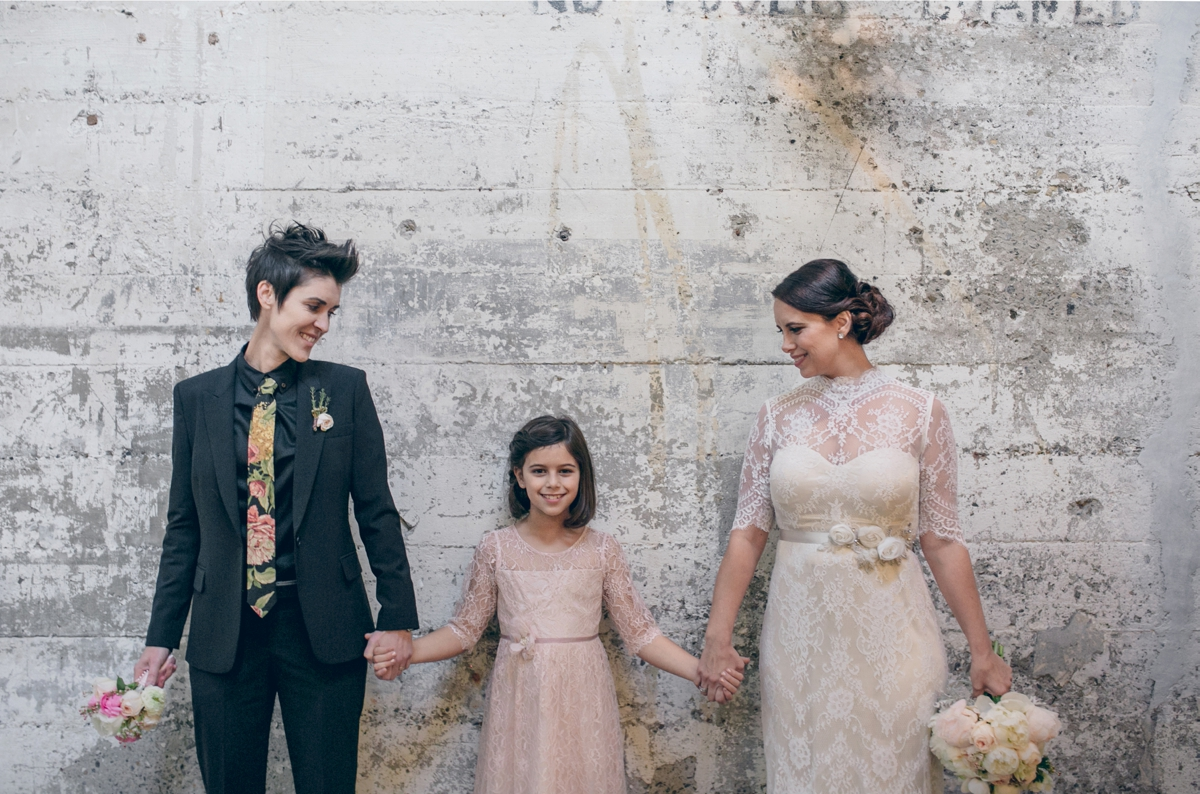 SF-City-Hall-Wedding-Same-Sex_0020.jpg
