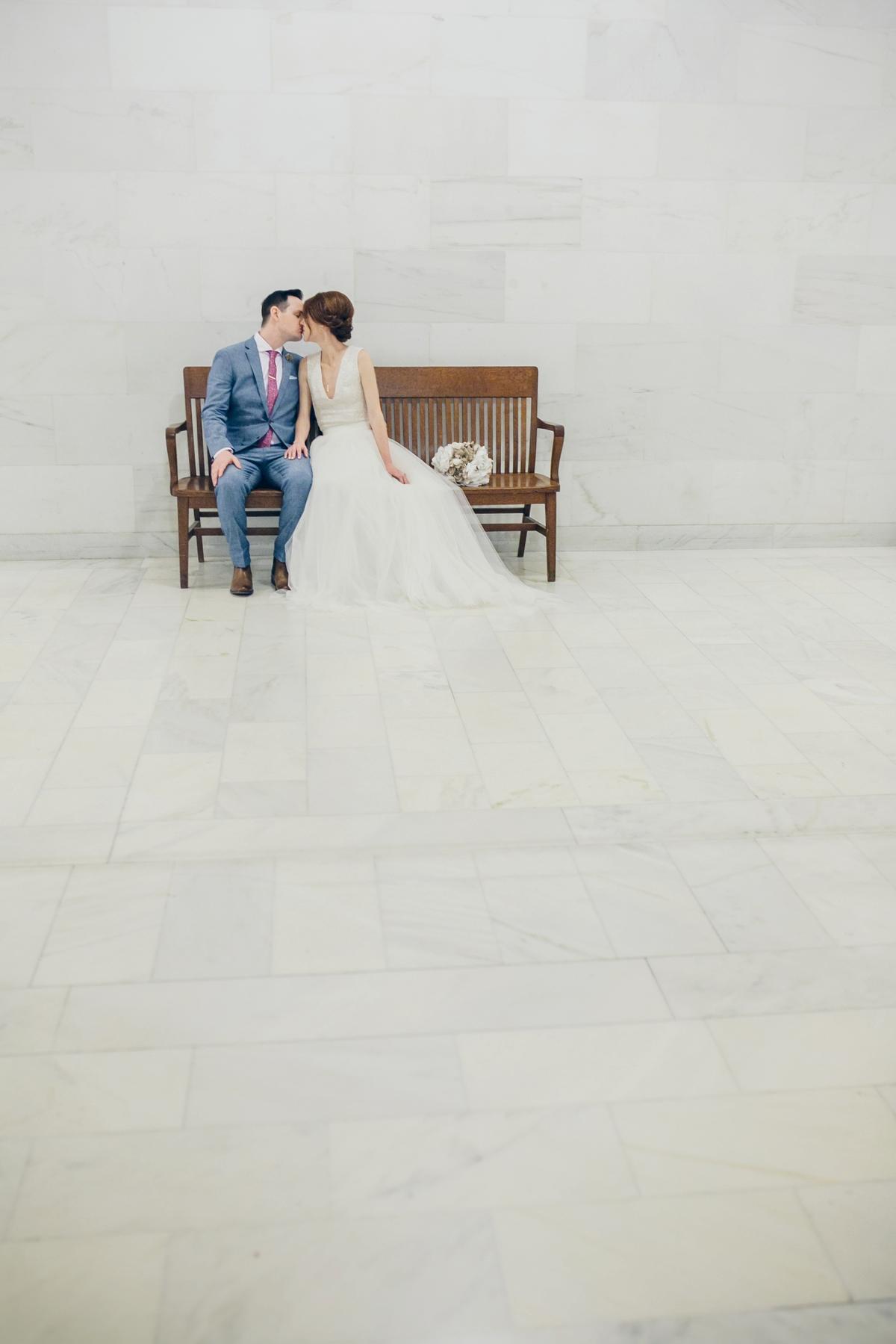 SF-City-Hall-Wedding_0001-1.jpg