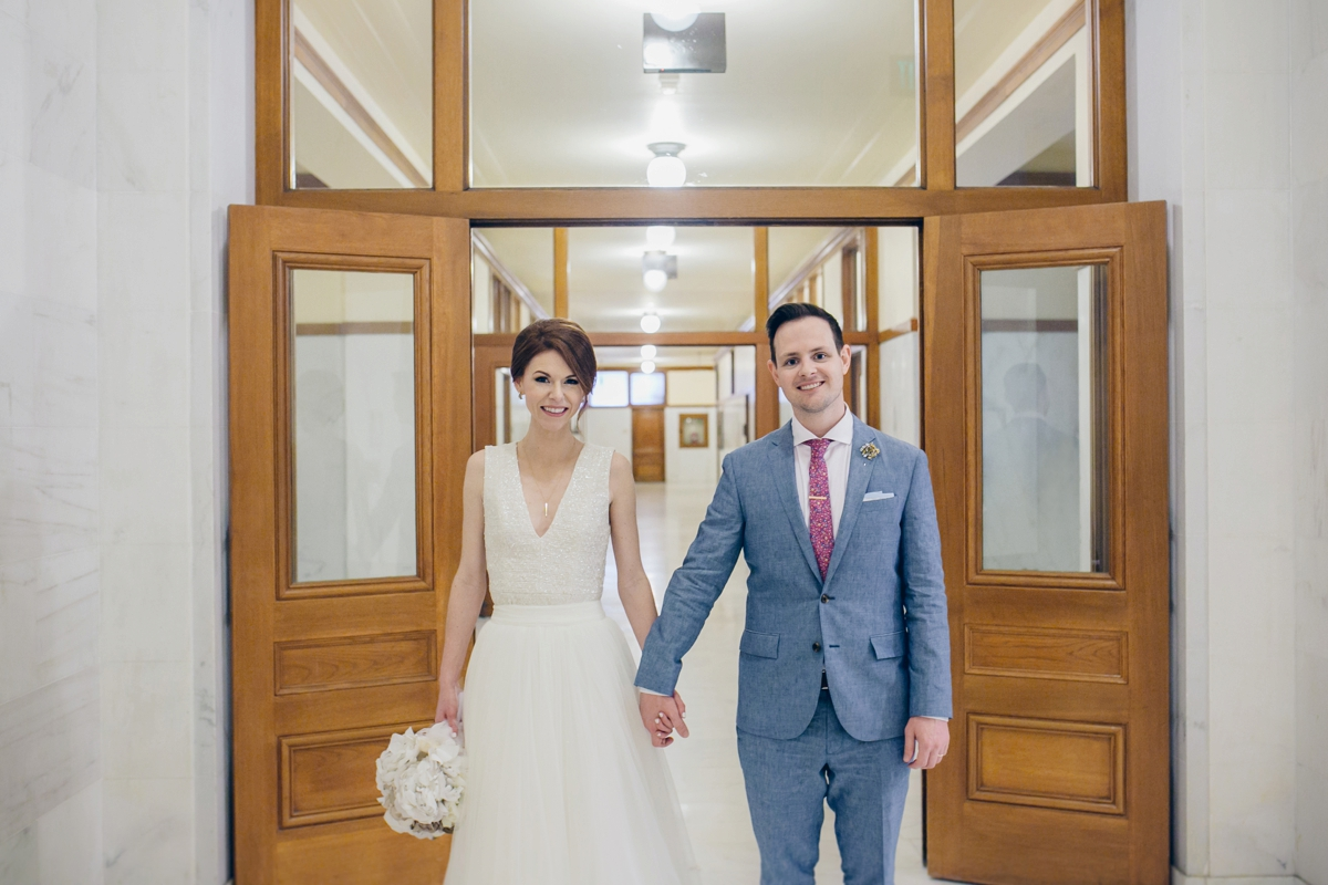 SF-City-Hall-Wedding_0003-1.jpg