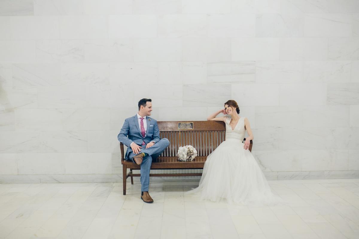 SF-City-Hall-Wedding_0002-1.jpg