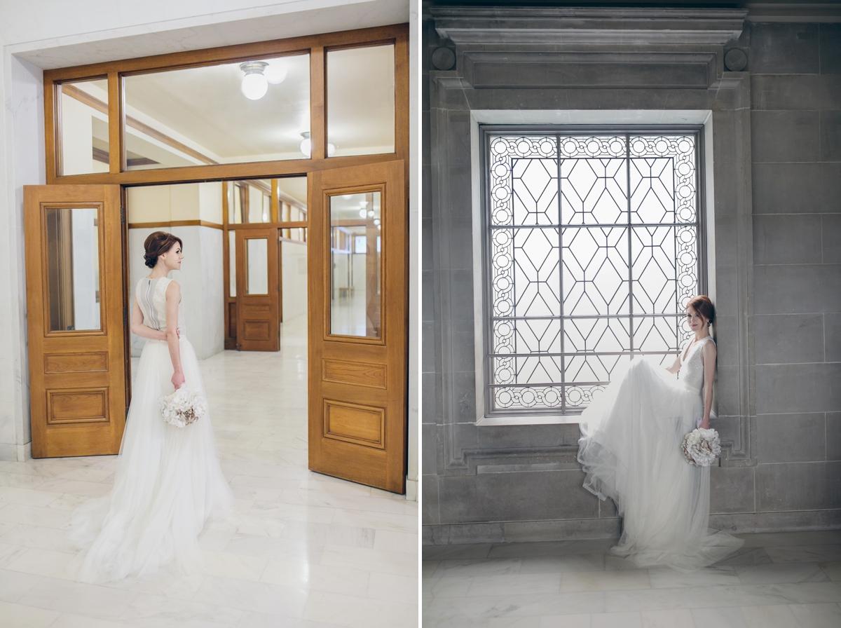 SF-City-Hall-Wedding_0004-1.jpg