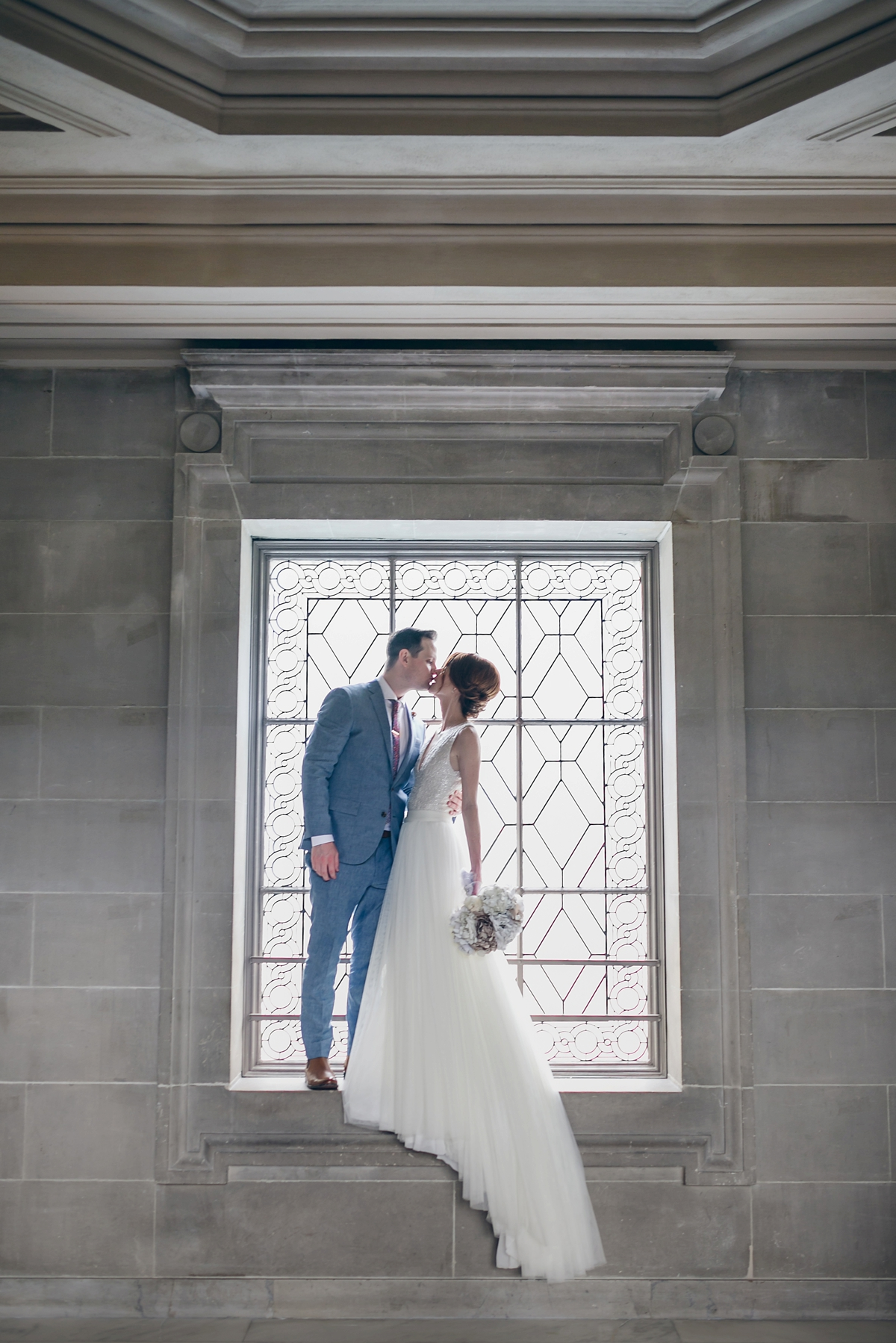 SF-City-Hall-Wedding_0005-1.jpg