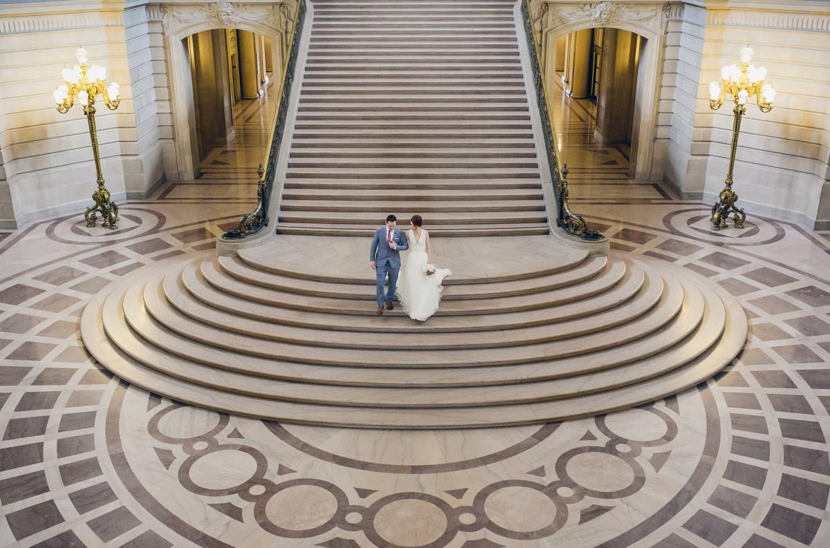 SF-City-Hall-Wedding_0009-1.jpg